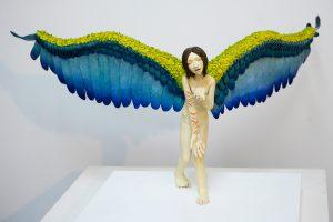 Because_Wings_Grow